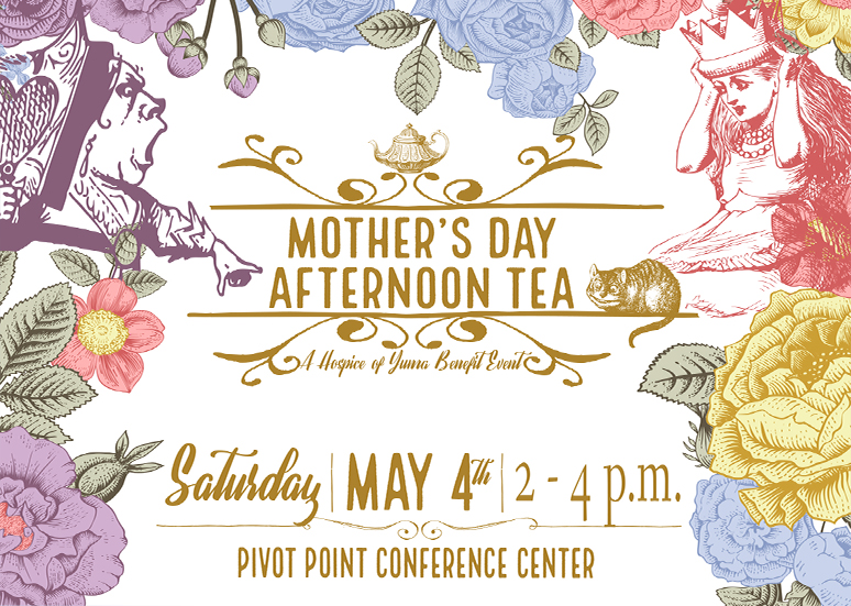 Mothers-Day-Event-2019