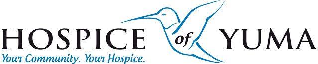 hospice-of-yuma-logo