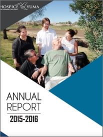Annual_Report15-16final-outlines