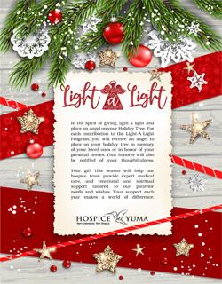light-a-light-donation-2018