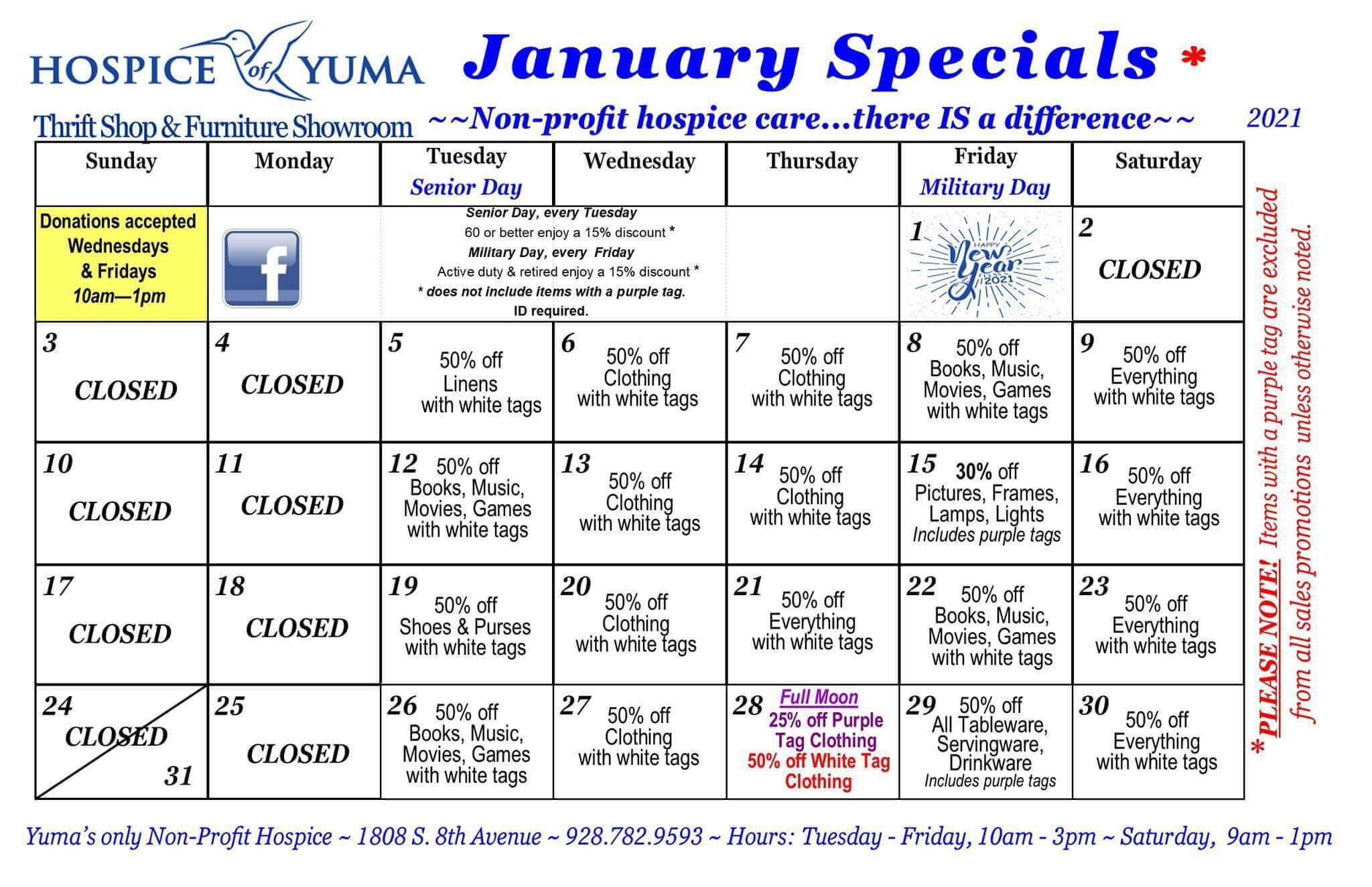 thrift-shop-calendar-January-2021
