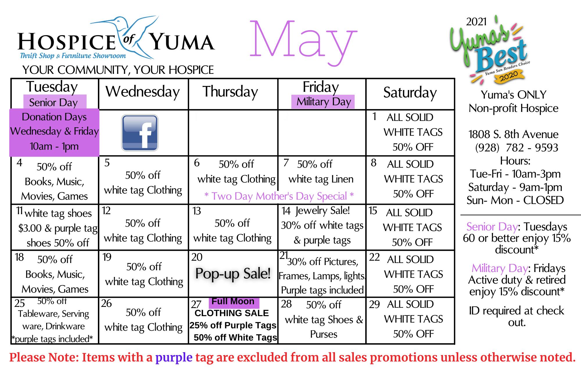 thrift-shop-calendar-May-2021